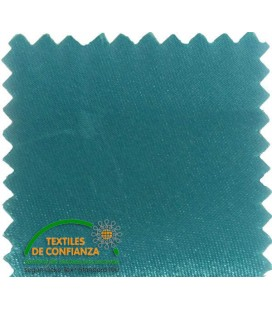 Bies Raso 30MM - Color Verde Pino