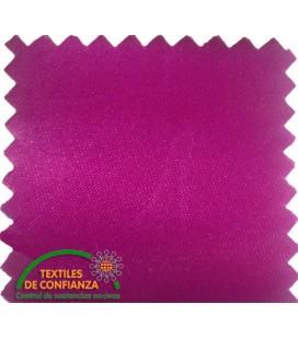 Bies Raso 30MM - Color Purpura