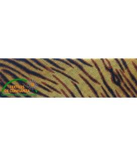 Bies estampado 18mm - Color