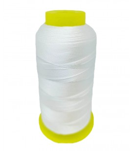 Upholstery thread - 600 meters / cone - 6 units box
