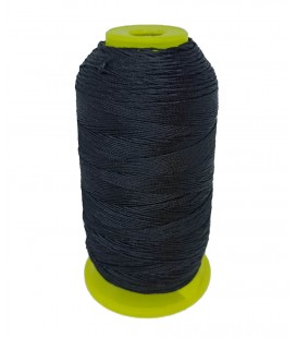 Upholstery thread - 600 meters - 500d / 3
