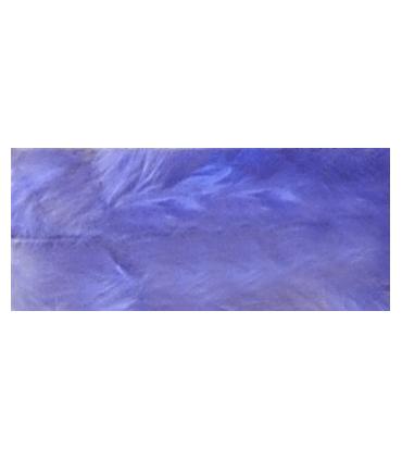 Pluma Faisán (30 a 35 cm) -25 uds.
