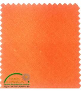 Bies Fluor 18mm - Orange