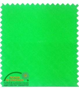 Bies Fluor 18mm - Color Verde