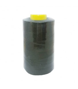 Polyester thread 5000 yd 40/2 - Marengo Gray (12 pcs.)