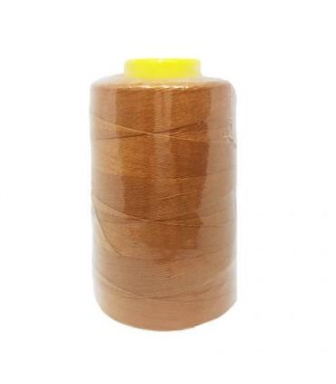 Cone torzal thread 20s / 3 - 160 gr - Black