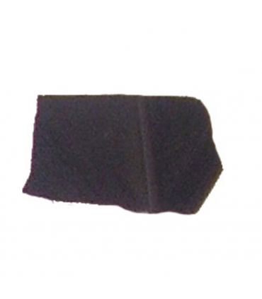 Pluma Indio (30CM APROX.) - 24 UDS. - 10 COLORES