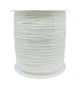 Polyester Stor Cord 1,5 mm - Roll 500 meters