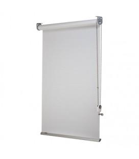Estores Screen Polyester 420.5