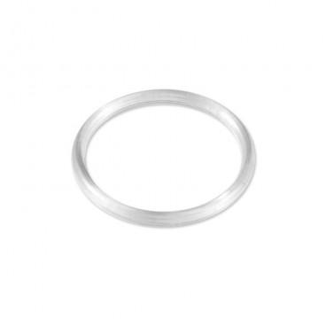 Plastic ring 7/10 mm - 100 units