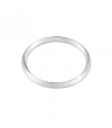 Plastic ring 9/13 mm - 100 units