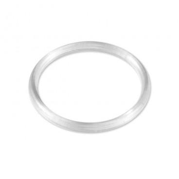 Plastic ring 13/17 mm - 100 units