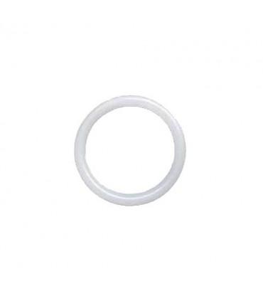 Plastic ring 16/22 mm - 100 units