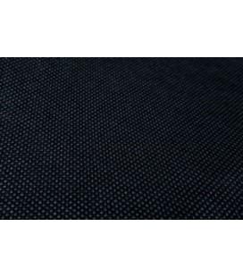 Tissu non tissé (TNT) - 40gr - Rouleau 50 mètres - Couleur noire