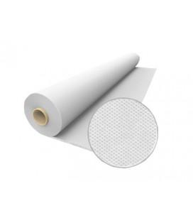Tejido no tejido (TNT) - 40 gr - Rollo 50 metros - Color blanco