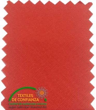 Cotton Bias Tape 30mm - Tile color