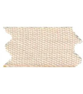 Beta algodón 15mm - Rollo 100 metros - Color Beige