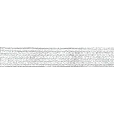 Goma Trenza Elástica - 30mm