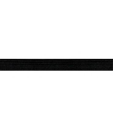 Goma Trenza Elástica - 10mm