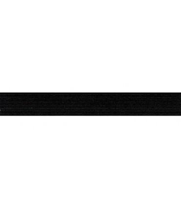 Goma Trenza Elástica - 16mm