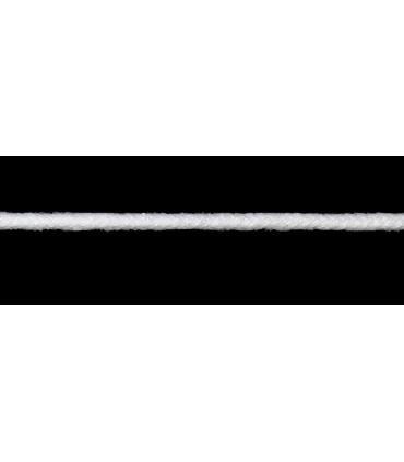 Cordón Vivo 1,5mm - Rollo 100m