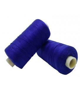 Torzal 1000m - Caja de 6 uds. - Azul Eléctrico