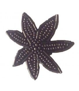 Aplicación de lentejuela - 5 x 5 cm