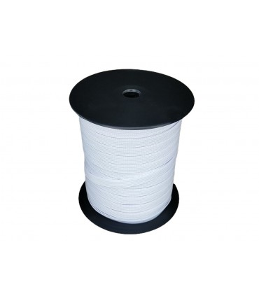 Elastic Rubber for Clothing