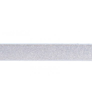 Biais lurex 18mm
