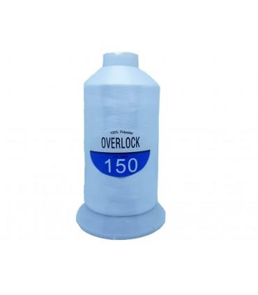 Cono de espuma (Overlock)