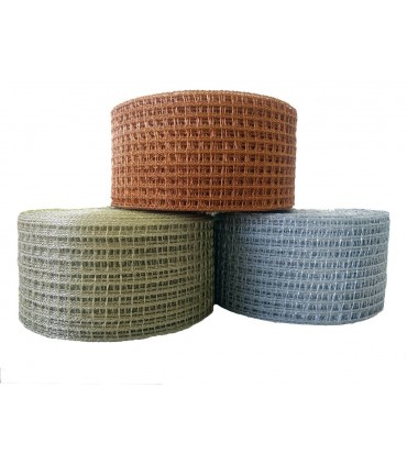 Metal Grid Tape