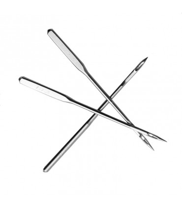 Needles for Sewing Machine