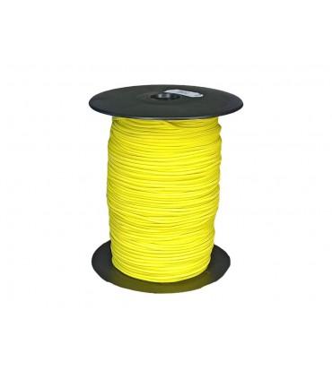 Elastic cord 1.5mm