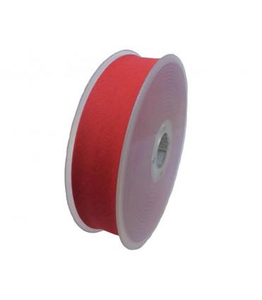 30mm Schrägband Baumwolle
