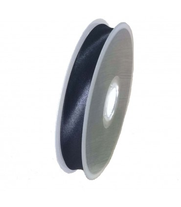 bias-tape-18mm