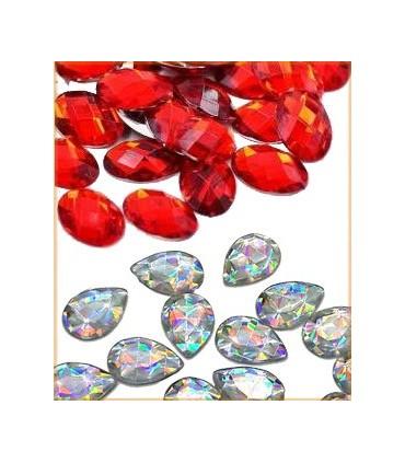 Acrylic Stones